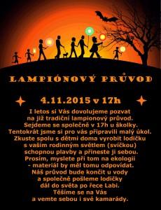 lampion2015_up